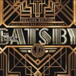 great_gatsby_2