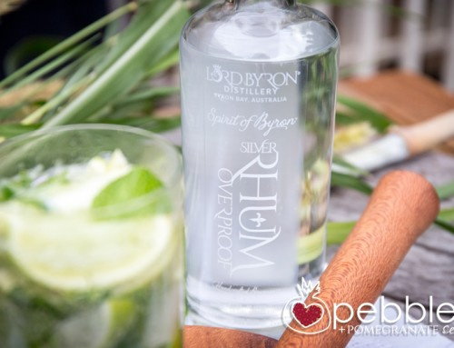 Lord Byron Distillery… A 'spiritual' journey with provenance – Byron Bay's newest distillery